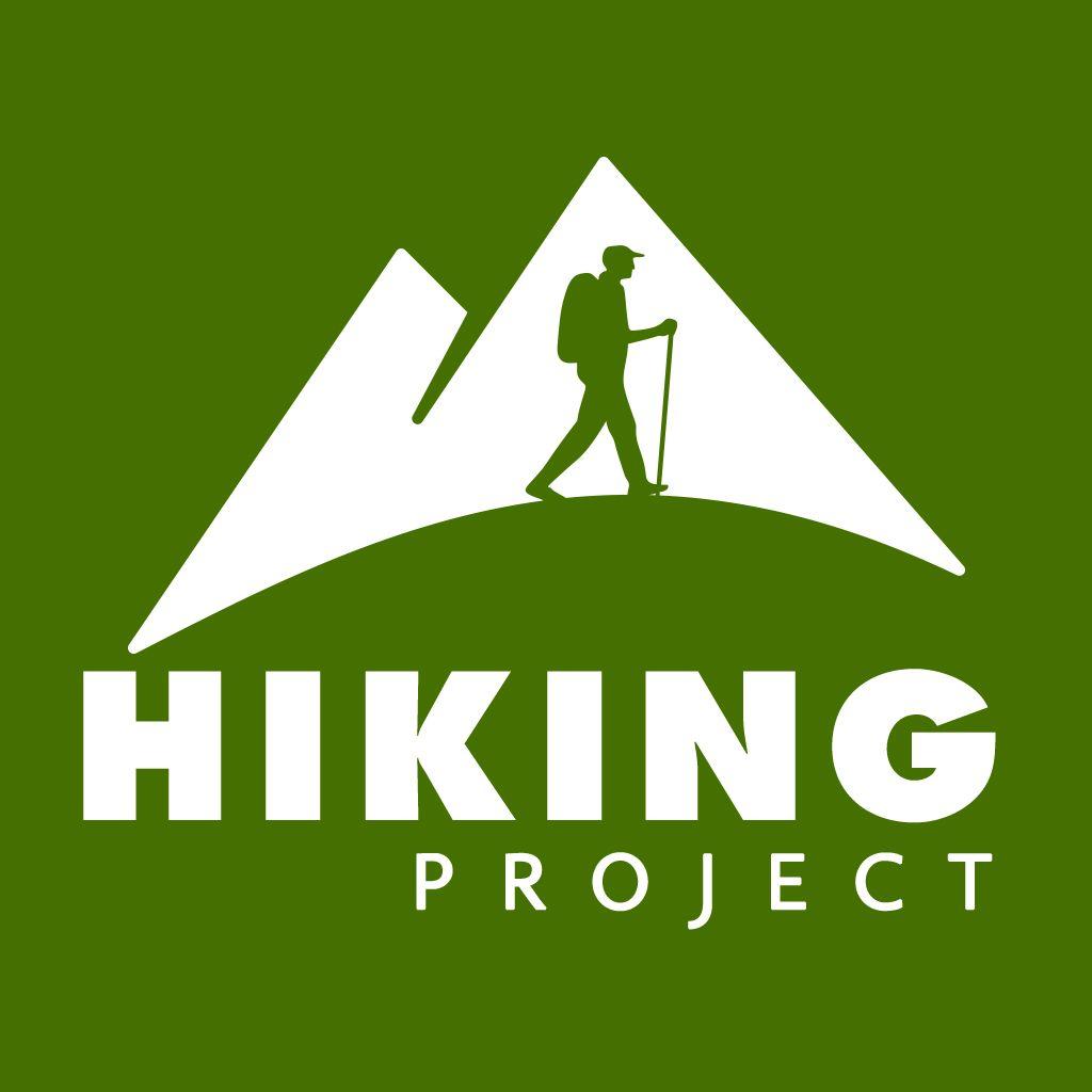 91Hiking-一起去徒步